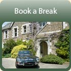 Book a Classic Car Break?